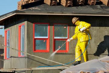 Pressure Cleaning Boca Raton