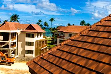 Roof Coating Boca Raton