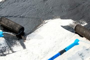 Waterproofing Boca Raton