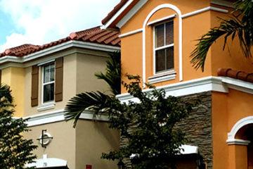 Exterior & Interior Painting Boca Raton