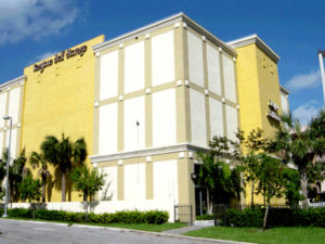 We offer certified, highly trained professionals, with years of experience in applying each of today's popular surface textures. Call Painting Contractor & Waterproofing Boca today.