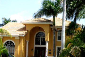 The team of certified professionals at Painting Contractor & Waterproofing Boca offers years of service in both interior and exterior settings, with full knowledge of the various elements that will affect the finished quality of the work.