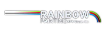 Rainbow Painting | Painting Contractor & Waterproofing Company Boca